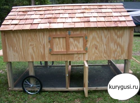 portable-chicken-coops